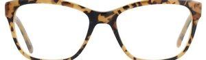 GUESS Eyeglass Frames